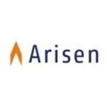 Arisen Technologies (@arisentechnologies) Avatar