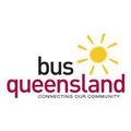 Bus QLD Outback (@busqldoutback) Avatar