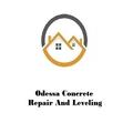 Odessa Concrete Repair And Leveling (@odessaconcreterepair) Avatar
