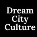 DreamCityCulture (@dreamcityculture) Avatar