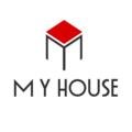 My House Design (@myhousedesignvn) Avatar