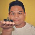 Edem (@edengao) Avatar