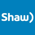 S (@shawwebmailguide) Avatar