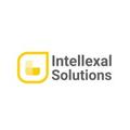 Intellexal Solutions (@intellexalsolutions) Avatar