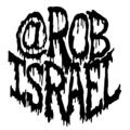 Rob Israel (@robisrael) Avatar