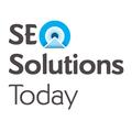 SEO Solutions  (@seosolutionstoday) Avatar