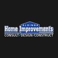 Aldinga-Home-Improvements (@aldinga-home-improvements) Avatar