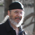 Jeffrey Earl (@jeffreyearl) Avatar
