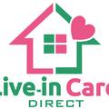 Live-In Care Direct (@albertsmith12) Avatar