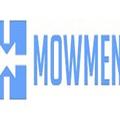 Mowment Store (@mowmentcom) Avatar