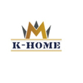 K-Home Steelstructure (@khomecn) Avatar