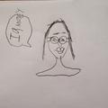 Mary (@marydunne) Avatar