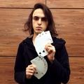 Matty Mellis (@mellismatty) Avatar