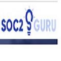 Soc 2 Guru (@soc2guru) Avatar
