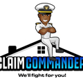 Claim Commander Inc (@claimcommanderinc) Avatar