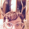 Erika Rier (@erikarier) Avatar