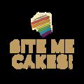 Biteme Cakes (@bitemecakes) Avatar