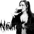 Niñita-Core (@ninita-core) Avatar