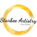 Starbee Artistry (@starbee333) Avatar