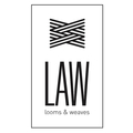 LAW India (looms & weaves) (@weaveskart) Avatar
