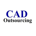 CAD Outsourcing Services (@cadoutsourcing) Avatar