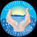 Cloud Nine Flotation (@russellcovet) Avatar