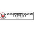 Canadian Immigration Services (@immigrationconsultantcanada) Avatar