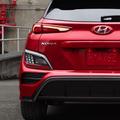 Hyundai Santa Fe in Long Island (@hyundaisantafe) Avatar