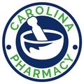 (@cphwy9-lancaster-sc-pharmacy) Avatar