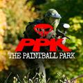Paintball Park Kidderminster (@paintballkidderminster) Avatar