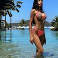 CindyBKK (@cindybkk) Avatar