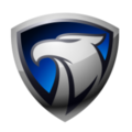 Silver Eagle Locksmith (@silvereaglels) Avatar