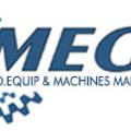 Mega Industrial Equ (@mega_industries) Avatar