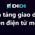 Mua Didi  (@muadidi) Avatar