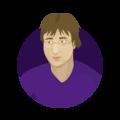 Tibor Tolnai (@tibor_tolnai) Avatar