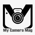 My Camera Magazine (@mycameramag) Avatar