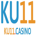 Ku11 casino Kubet11 trang chủ đăng ký (@ku11dotcasino) Avatar