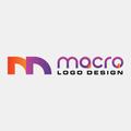 Macro Logo Design (@macrologodesign) Avatar