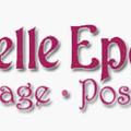 La Belle Epoque Vintage Posters & Framing (@vintageposters12) Avatar