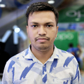 Md Mushfikur Raham (@khandokerullash) Avatar