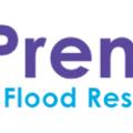 Premier Flood Damage Restoration (@premierfloodrestoration) Avatar