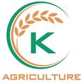 (@kagriculture) Avatar