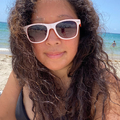 Sheila P (@parinas) Avatar