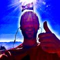 Luka Barbic (@lukabarbic) Avatar