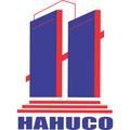 Thang mang cap Hahuco (@thangmangcap) Avatar