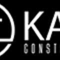 Kabni Constructuo (@kaniconstruction) Avatar