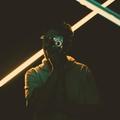 Curtis Tucker (@curtishasacamera) Avatar