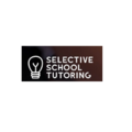 SELECTIVE SCHOOL TUTORING (@schooltutoring) Avatar
