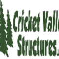 Cricket Valley Structures (@cricketvalley) Avatar