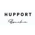 Hupport (@hupport) Avatar